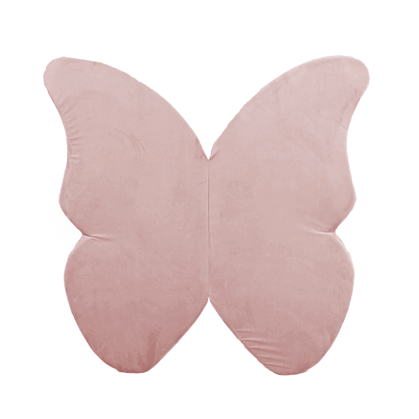 mata motylek dla dzieci