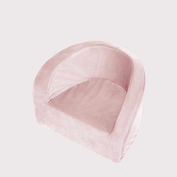 Foteliki Velvet