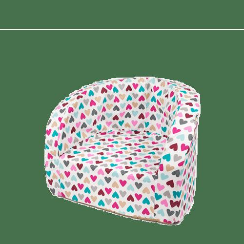 Fotelik smart dla dziecka