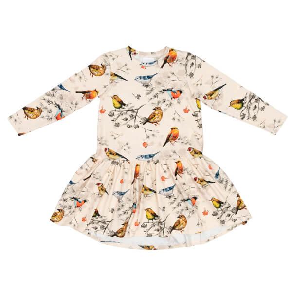 Odzież dziecięca Premium