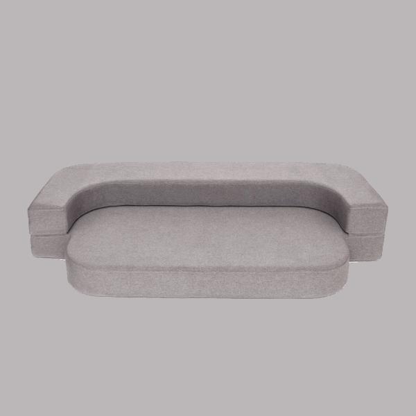 Sofa rozkładana dla dziecka