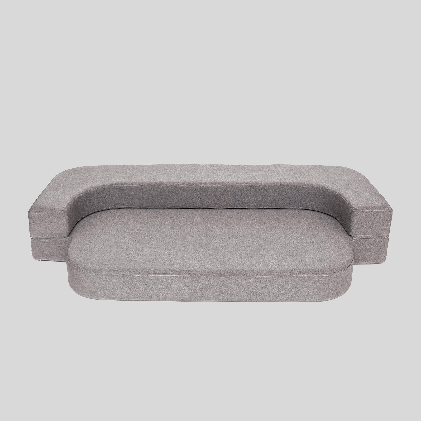 Sofa-Łóżko