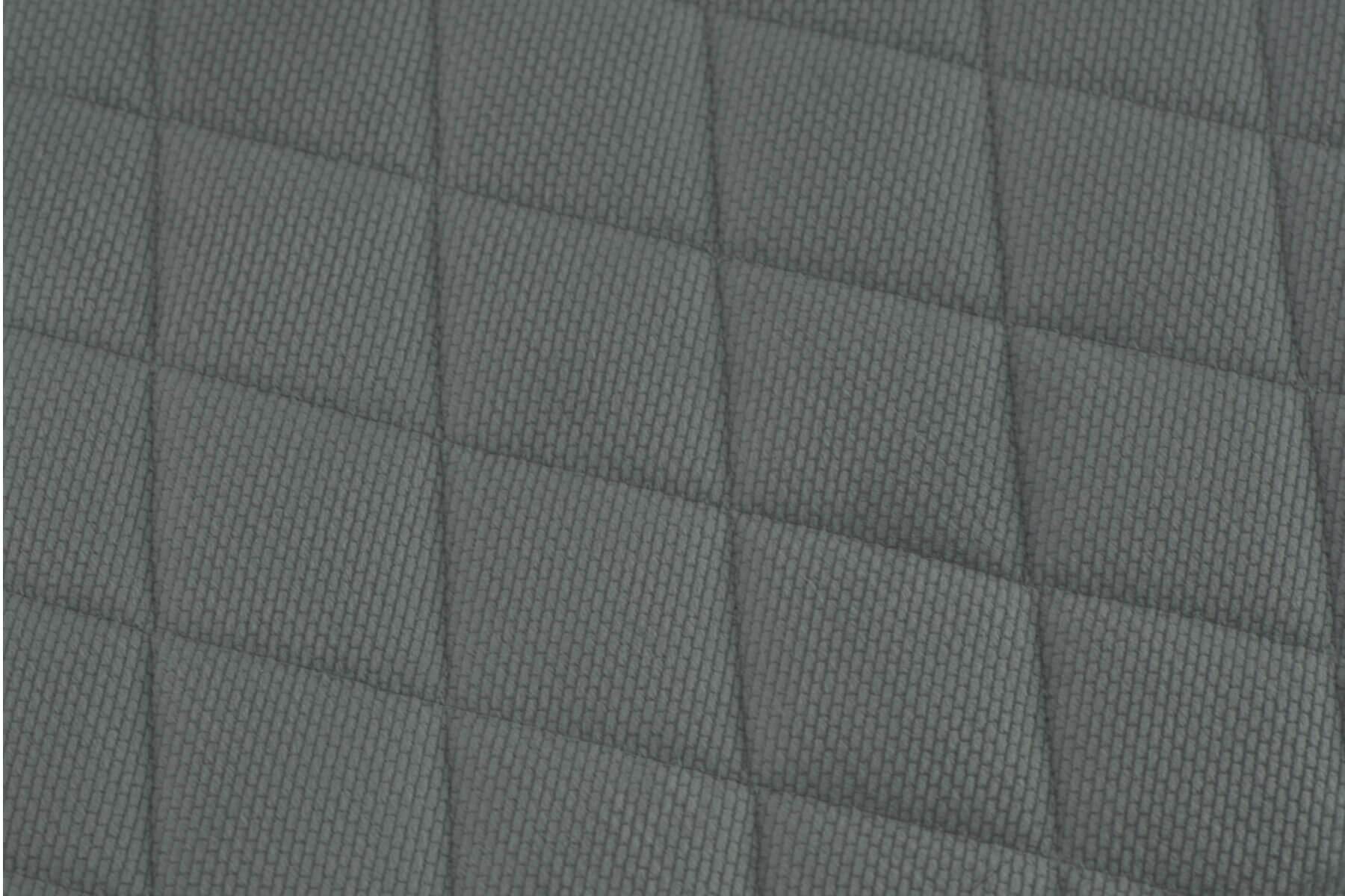 Huśtawka Comfort+ – Ecru, Biały